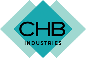 CHB Industries